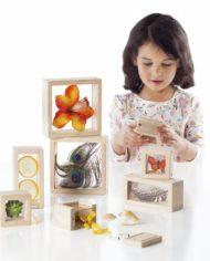 G3084-Treasure-Blocks-Clear_Lifestyle