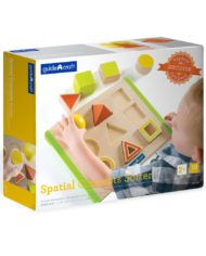 G6744-Spatial-Concepts-Sorter_packaging