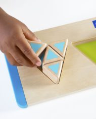 G6745-Starter-Triangle-Fractions_Lifestyle3