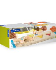 G6745-Starter-Triangle-Fractions_packaging