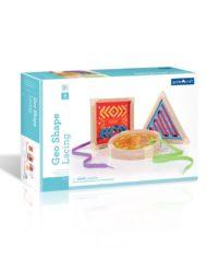 G6801_packaging