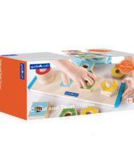 G6901-packaging