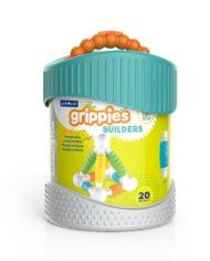 G8311_packaging
