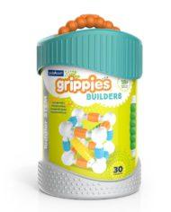 G8312_packaging