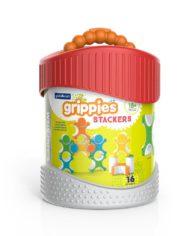 G8313_packaging