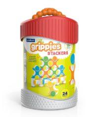 G8314_packaging