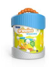 G8315_packaging