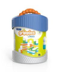 G8317_packaging