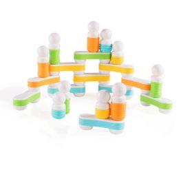 Grippies® Links - 24 pc. set - EN