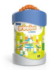 G8318_packaging