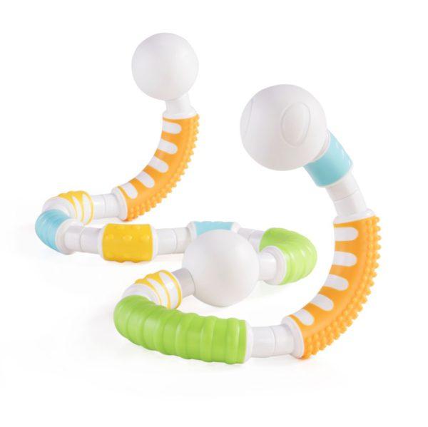 Grippies® Curves - 20 pc. set - EN