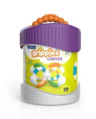 G8319_packaging