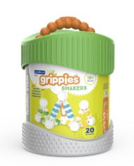 G8321-Grippies-Shakers-20pc_packaging-1