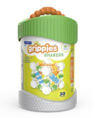 G8322-Grippies-Shakers-30pc_packaging