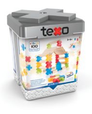 G9503-Texo_packaging