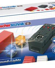 500880_soundlights_packshot_web