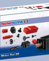 505281_motorset_xs-3D-packshot-freig