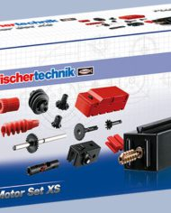 505281_motorset_xs-3D-packshot-freig_mini