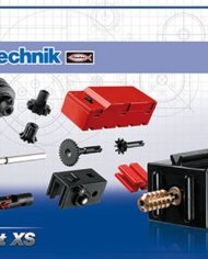 505281_motorset_xs_2D-packshot_mini