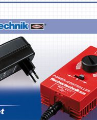 505283_PowerSet_Packshot_72dpi_rgb_2d_111129_mini