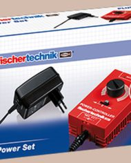 505283_PowerSet_Packshot_72dpi_rgb_3d_111129_mini