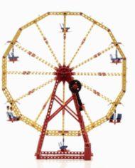 508775_Super-Fun-Park-Riesenrad