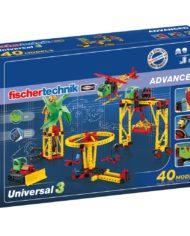 511931_Universal3_Packshot_3D_RGB_150dpi_121127