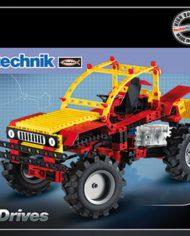 516184_CarsDrives_Packshot_2D_CMYK_300dpi_121127-NEU_Mini