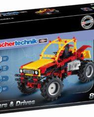 516184_CarsDrives_Packshot_3D_CMYK_300dpi_121127-NEU