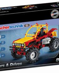 516184_CarsDrives_Packshot_3D_CMYK_300dpi_121127-NEU_Mini
