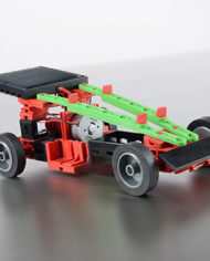 533875_FT2015-Auto-18×18-72dpi