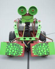 533876_ROBOTICS-Mini-Bots-1