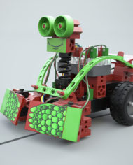 533876_ROBOTICS-Mini-Bots-2
