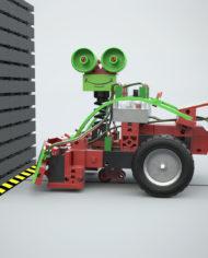 533876_ROBOTICS-Mini-Bots-4
