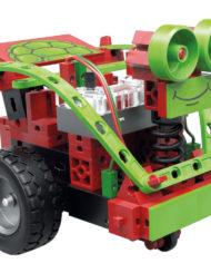 533876_minibots_Fahrroboter_web