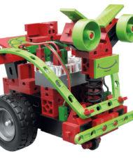 533876_minibots_Teach-in-Fahrroboter_web