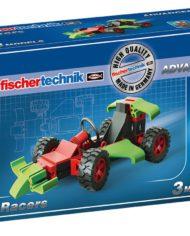 540580_3D-packshot_racers_mini