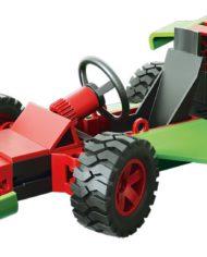 540580_Racer1-mini