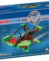 540581_3D-packshot_Gliders_mini
