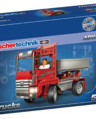 540582_3D-packshot_Trucks_web-mini