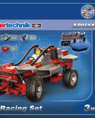 540584_2D-Packshot_BT_Racing_Set