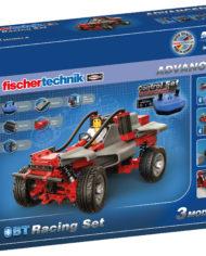540584_3D-packshot_BT_Racing_Set