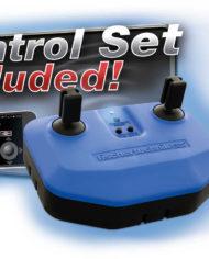 540584_Control-Set-Included-Kopie