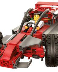 540584_racer3_web