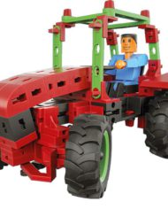 544617_titelmodell_traktor_mini