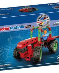544617_tractors_3D_packshot-mini