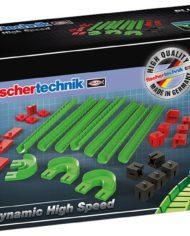 544622_3D_Packshot_Highspeed_mini