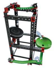 544623_dynamic_trampolin_rueckseite_mini